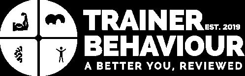 Trainer Behaviour